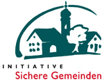 Initiative Sichere Gemeinden